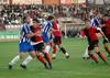 Empate entre el Talavera y el Lorca Deportiva (0-0)