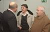 Juicio al Albacete Balompié