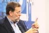 Mariano Rajoy en 'El Debate' de Canal 6