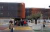 Los alumnos de Albacete estrenan colegio