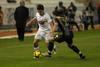 Albacete-Hércules (1-2)
