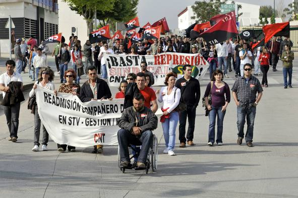 CNT AIT ,estudiantes,enseñanza,educación libertaria, huelga indefinida,huelga, piquetes, cajas de resistencia, anarcosindicato,sindicatos, sindicatos,obreros,revolucionario,sindicato anarquista, trabajadores,trabajadoras