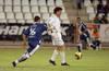 Albacete-Tenerife (0-0)