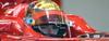 Entrenamientos de F-1 para novatos en el Circuito de Jerez