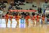 CB Murcia - Ourense (90-64)