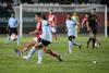Real Murcia- Poli Ejido (2-0)